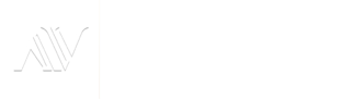 THE LAW OFFICES OF ADAM V. NGUYEN